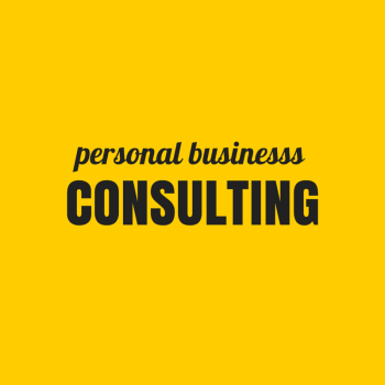 The Success Tree- Consulting