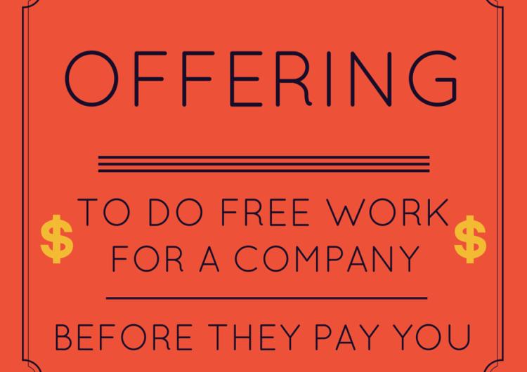 The Success Tree- Free Work Marketing