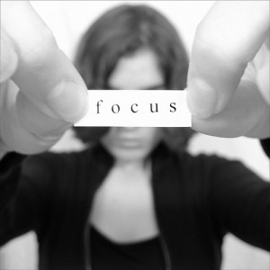 Successful Individuals Focus